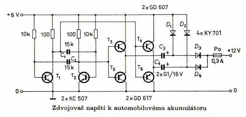 elektronick u00fd ot u00e1 u010dkom u011br na j350 s klad u00edvky  verze na