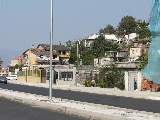 Albánie - ta lepší