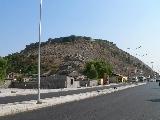 Pevnost Rozafa