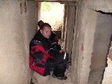 v bunkru