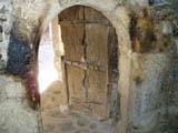 tohle jsou mý oblíbený dveře:-)